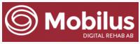 Mobilus träningsprogram | RixData journalsystem