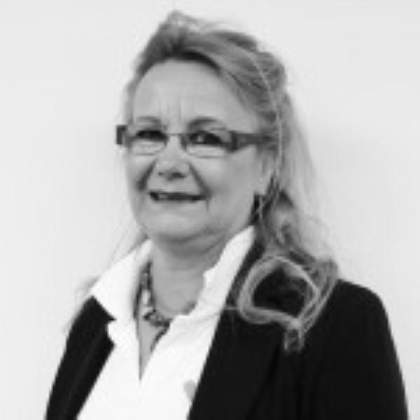 Kirsti Isoaho
