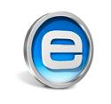 E-Recept | Alfa e-recept