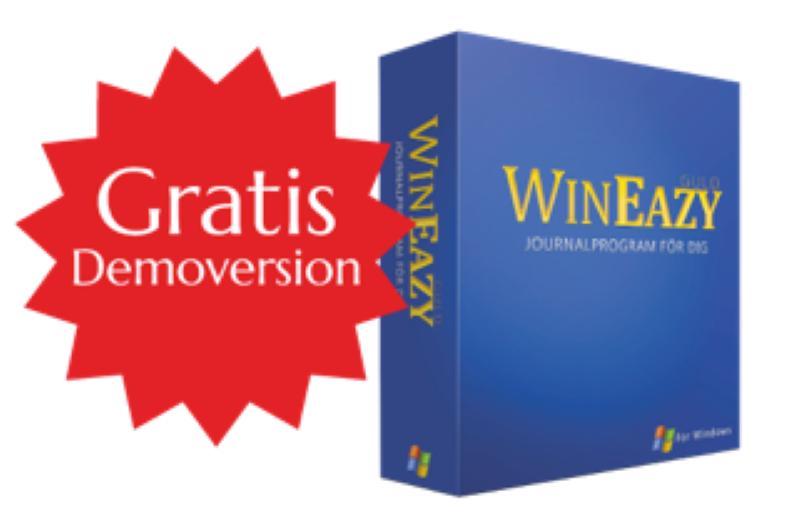 Journalsystem läkare | WinEazy Guld - Gratis demoversion