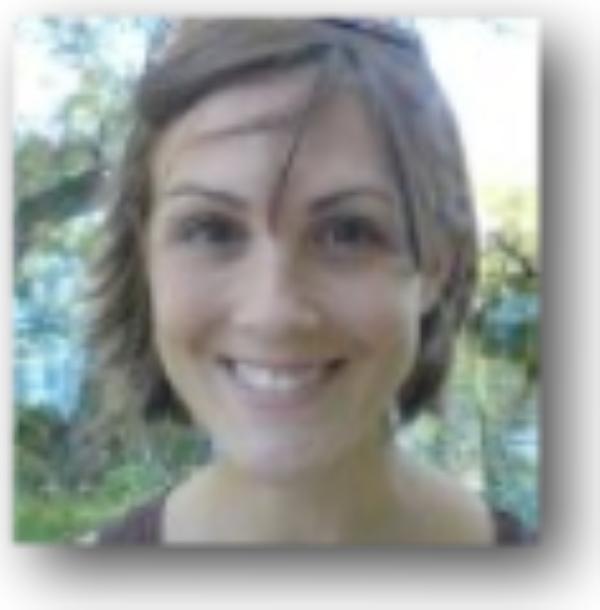 Sara Vive Leg. Sjukgymnast/Fysioterapeut