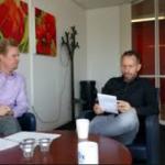 RixData samarbete | Webbplatsen