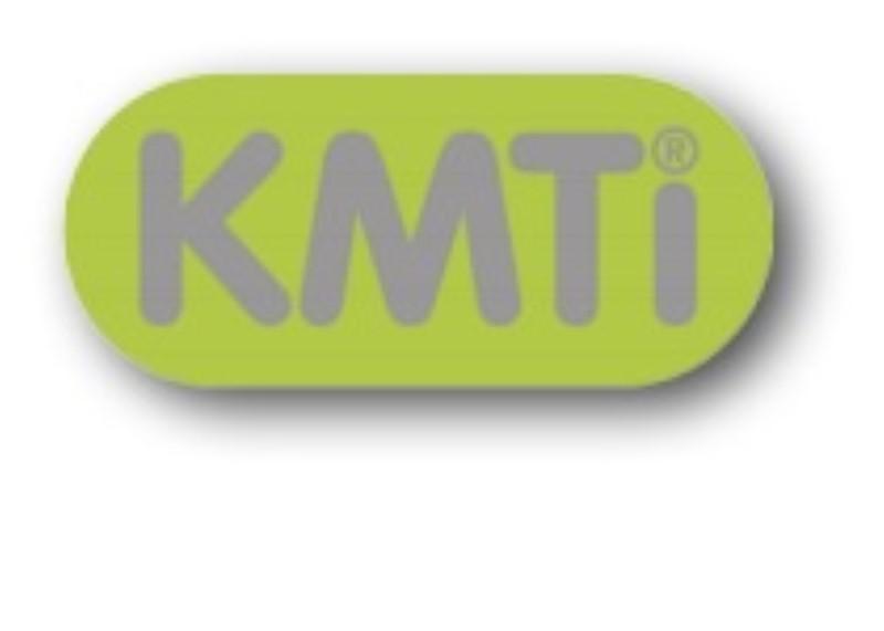 KMTi Karlstads Medicinska Träninsinstitut | RixData