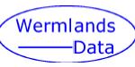 Wermlandsdata logotype | RixData