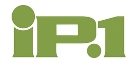iP.1-SMS | RixData Journalsystem