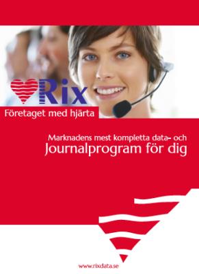 Folder-RixData