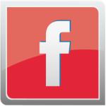 RixDataFacebook