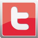 RixDataTwitter