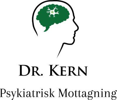 Jurgen Kern Psykiatrisk mottagning