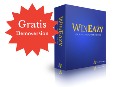 WinEazy Guld demoversion - RixData