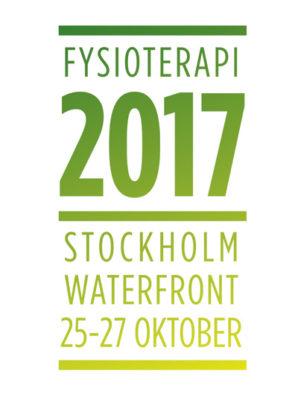 Fysioterapi 2017 - RixData journalsystem