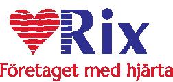 Journalprogram för dig | RixData journalsystem för vårdgivare